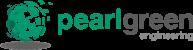 Pearlgreen Engineering